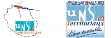 cropped-logo-unsa1.jpg