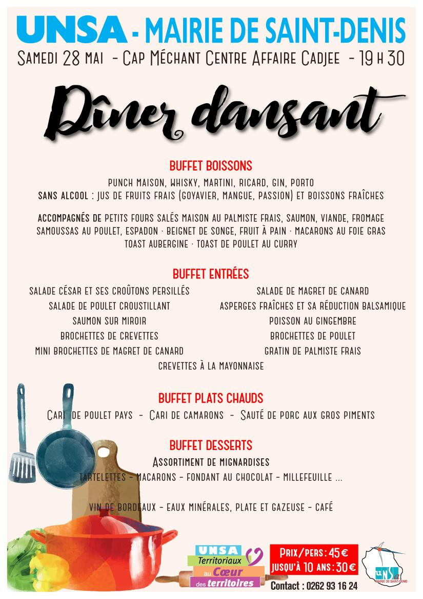 DINER DANSANT UNSA-page-001