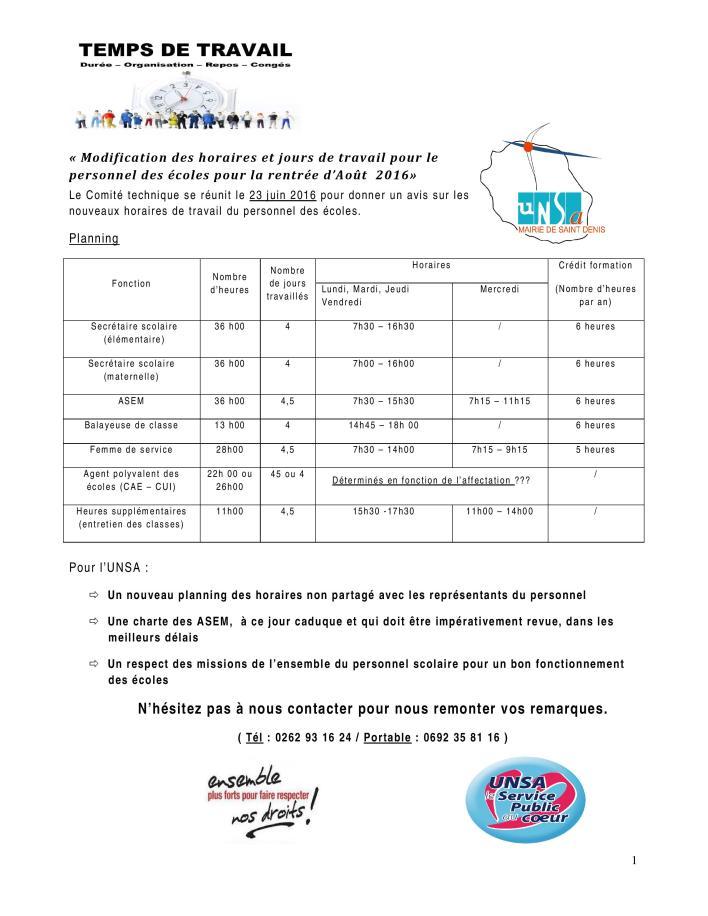 horaires asem rentrée 08 2016-page-001