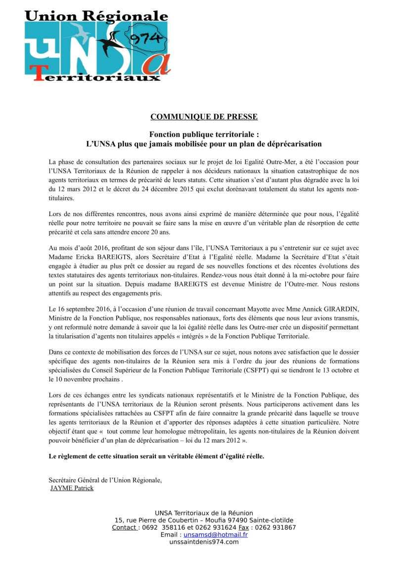 communique-de-presse-egalite-reelle-2016-4-1