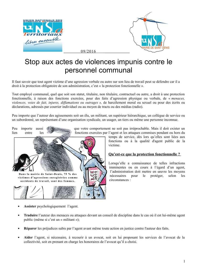 stop-violence-2016-1