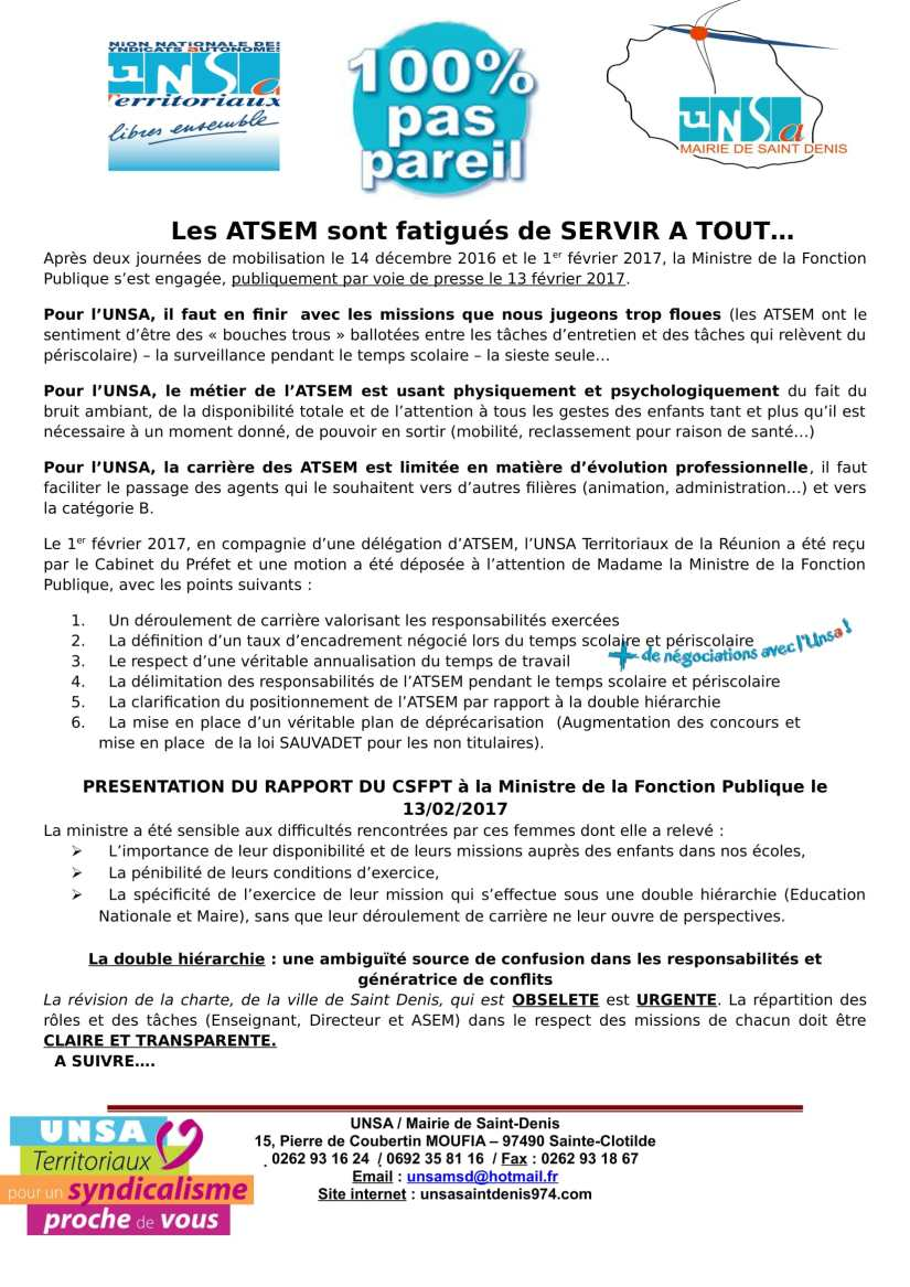 ATSEM 2017-1