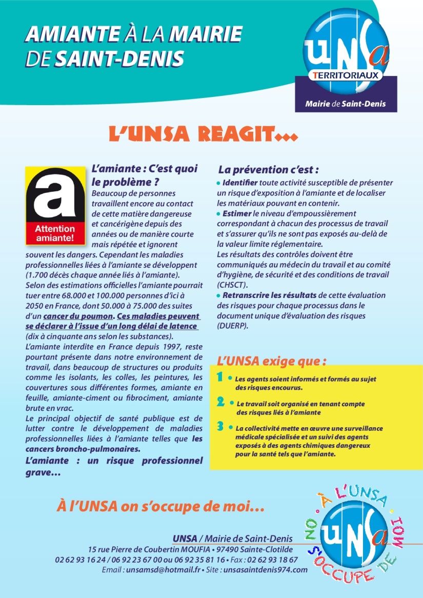 Tract-Amiante-001.jpg
